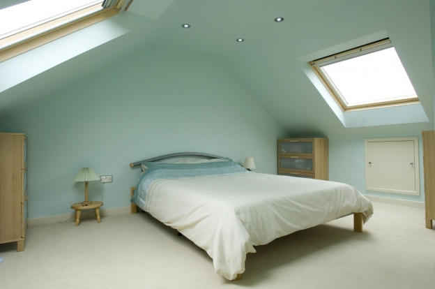 velux loft conversion granada loft conversions ltd manchester. Black Bedroom Furniture Sets. Home Design Ideas